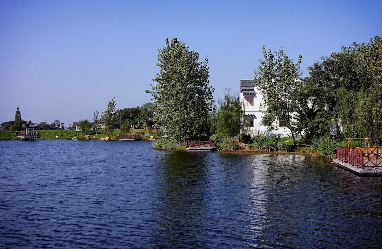 水景景观设计图1