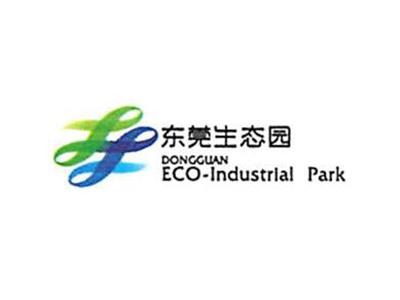 建科合作客户-东莞生态园