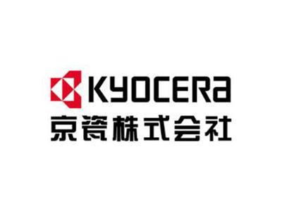 建科合作客户-京瓷株式会社