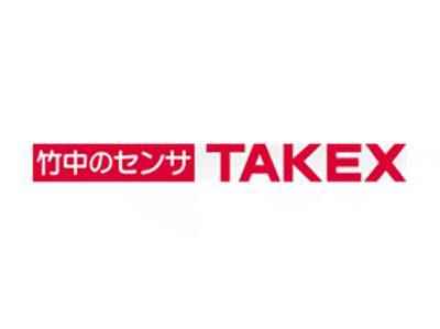 建科合作客户-TAKEX